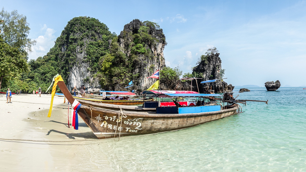 LETS-DO-THIS-Thailand_2