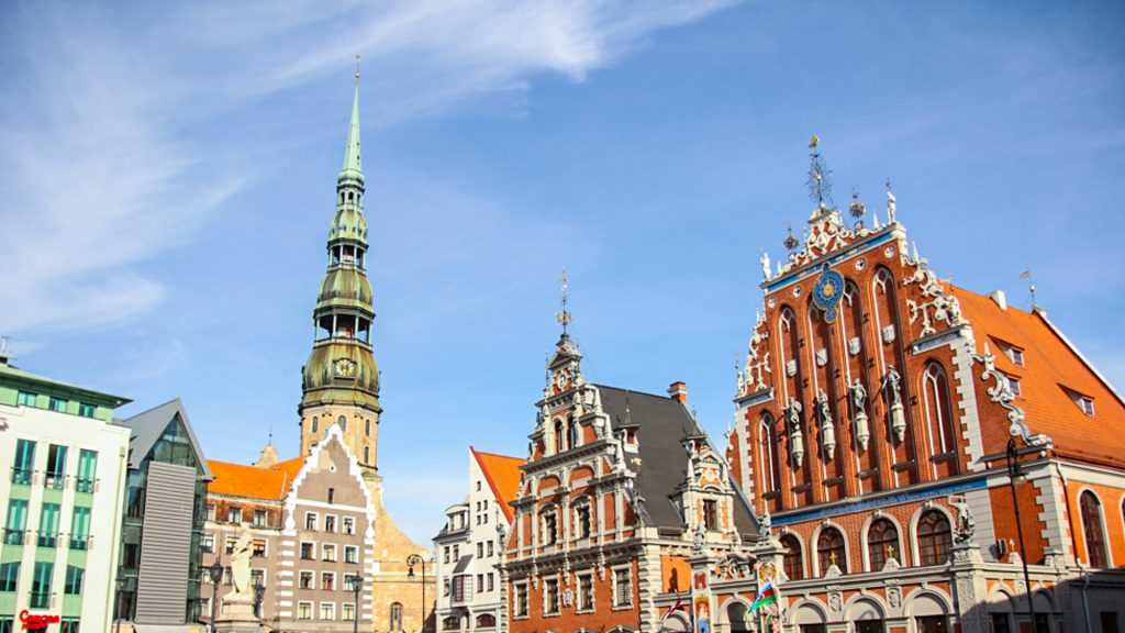 LETS-DO-THIS-Riga_8